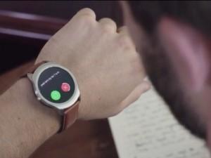 Ticwatch 5