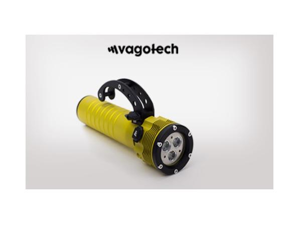 Vagotech2