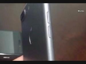 iPhone7Plusmute - 1