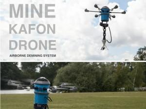 tech-0720-minedrone1