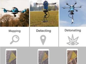 tech-0720-minedrone2