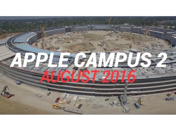AppleCampus2