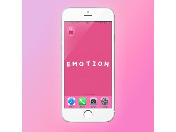 emotion_1