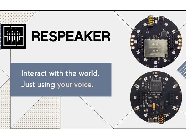 respeaker_1