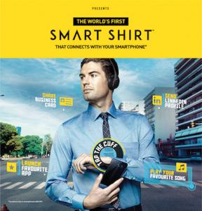 smart-shirt-header