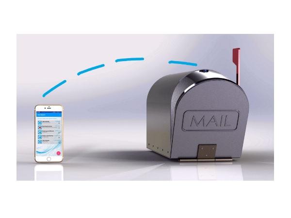 MailBeacon2