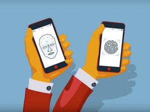 Identity Check Mobile
