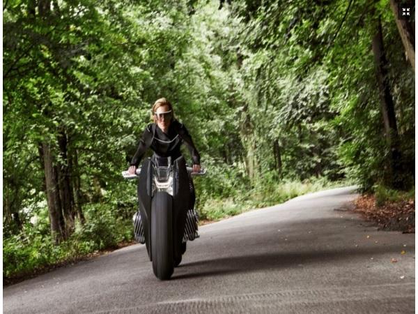 MotorradVisionNext100-3