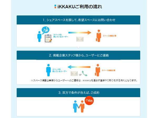ikkaku_4