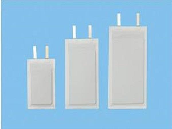panasonic_litium ion battery 02
