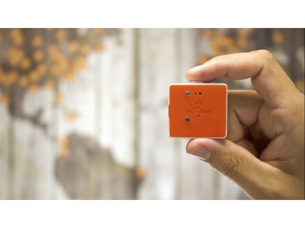 PocketLab1