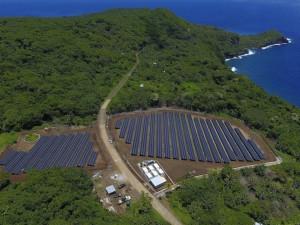 SolarCity2
