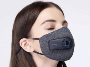Xiaomi mask
