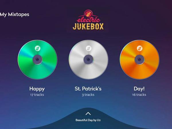 jukebox_3