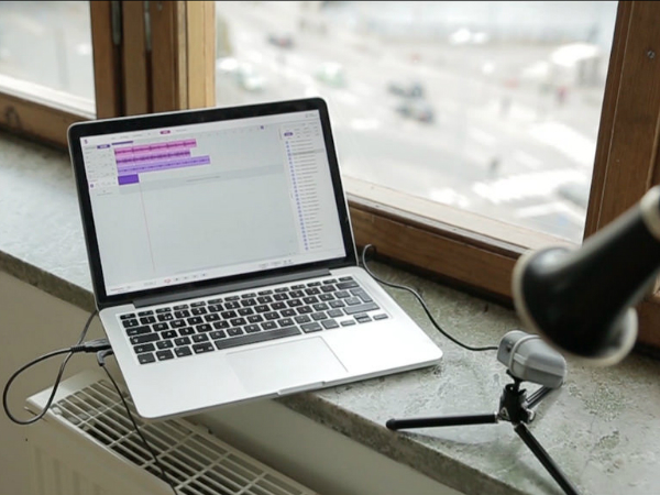 クラウド型音楽製作プラットフォーム「Soundtrap」