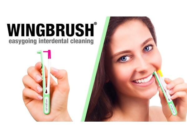 Wingbrush1
