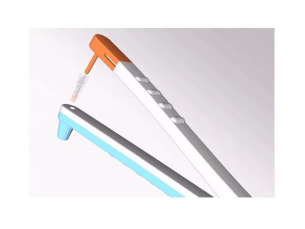 Wingbrush2