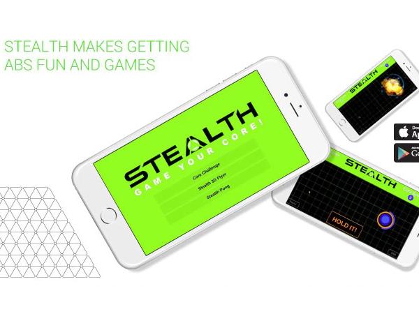 stealth_3
