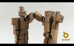 transformwood - 1