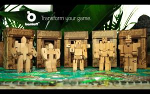 transformwood - 2