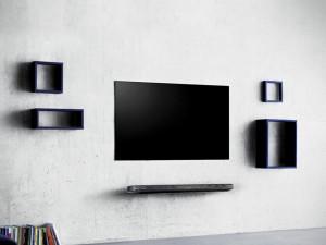 OLED TV2