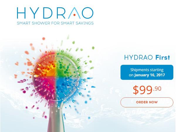 hydrao_new_1
