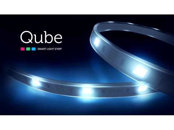 qube_2