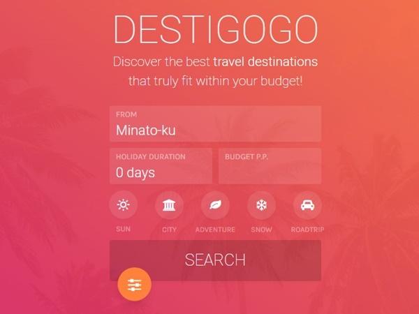 DESTIGOGO1