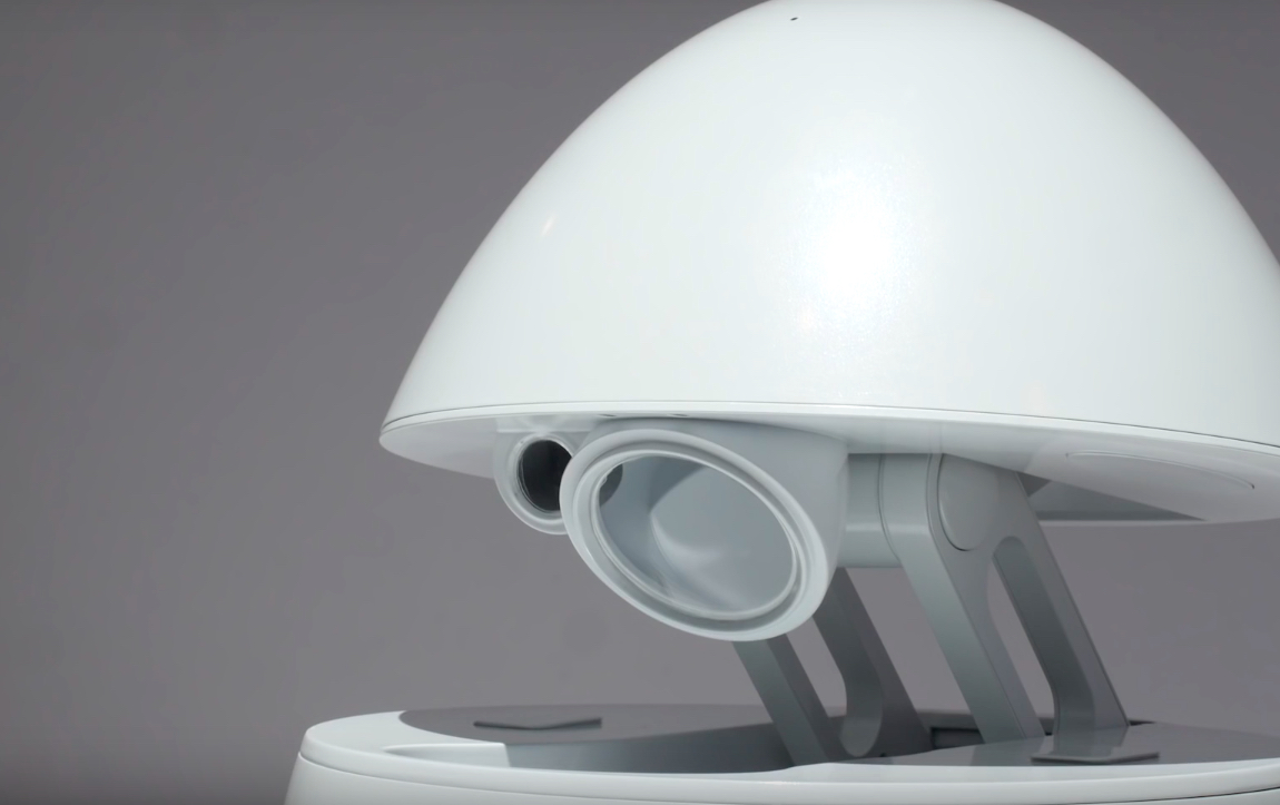 Desktop-Companion-Robot3