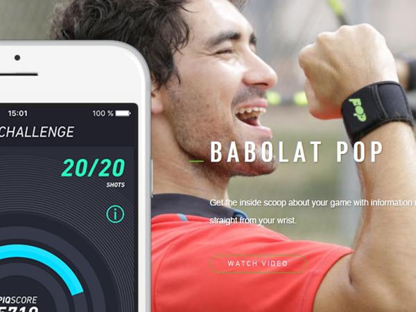 baborat_new_1