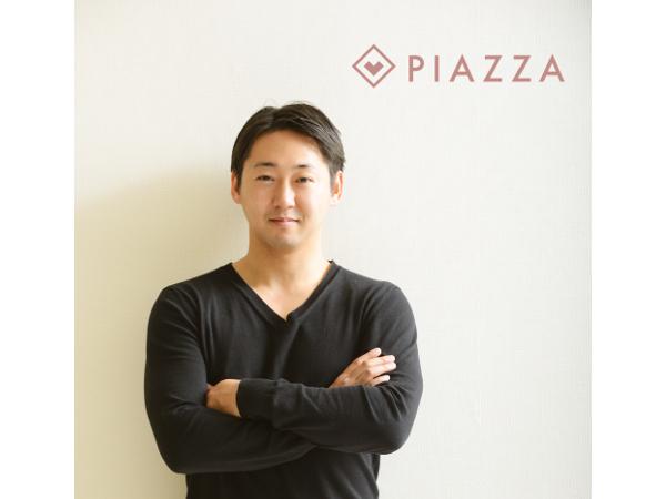 piazza_2