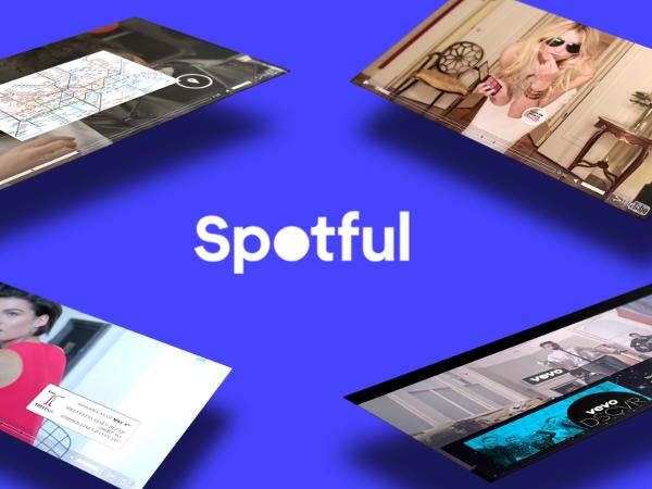 spotful_1