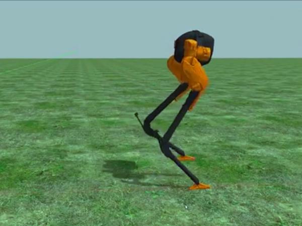 Michigan_two legged robot 02