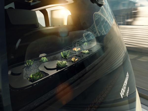 VolkswagenSedric3
