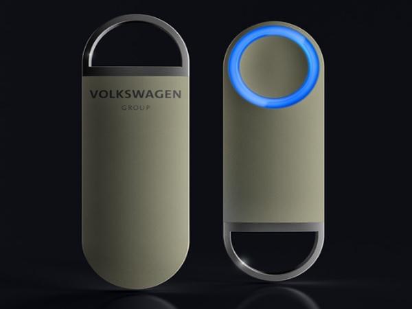 VolkswagenSedric4