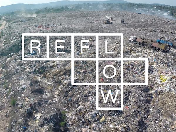 タンザニアで社会的課題となっている廃棄物の増加