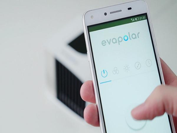 Evapolar2-3