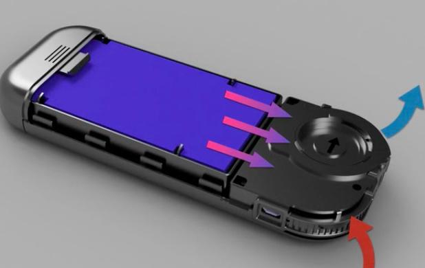 Kul-U-Pocket-2