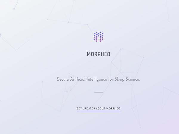 Morpheo 01