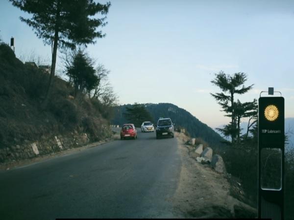RoadsthatHonk3