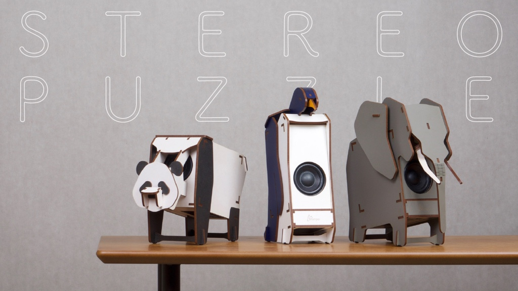 Stereo-Puzzle-1