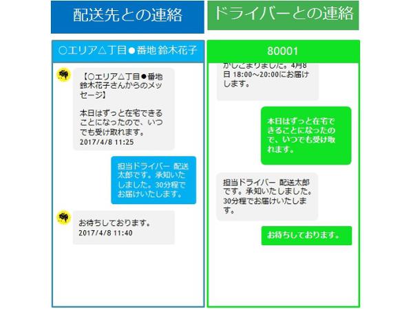 aos_new_5