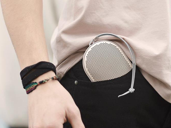 beoplay_1