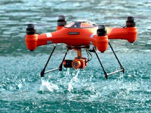 tech-170526-drone1