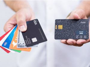 tech-170529-card1