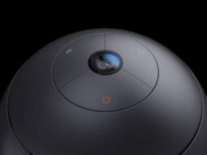 tech-170530-camera1
