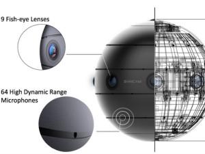 tech-170530-camera2