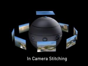 tech-170530-camera3