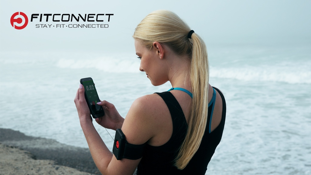 FitConnect-1