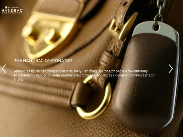 HandbagDyetonator2